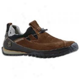 Timberland Men's Power Lounger Low
