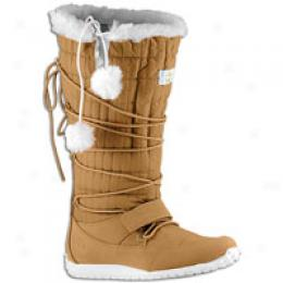 Timberland Women's Winter Groove