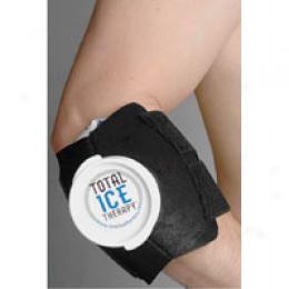 Total Ice Therapy Elbow/wrist Ice Wrap