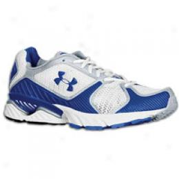 Under Armour Men's Illusion