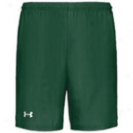Under Armour Men's Loosegear Microshort