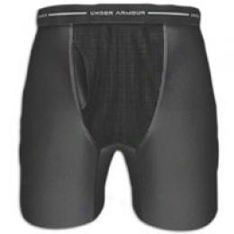 Under Armour Men's Performance Boxer Short