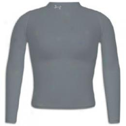Under Armour Wimen's Cold Gear Sub Zero Mock