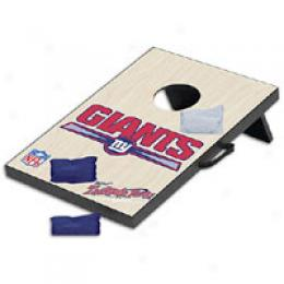 Wild Sales Nfl Mini Tailgate Lift up suddenly