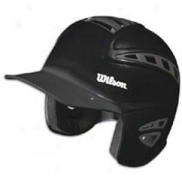 Wilson Smooth Battinv Helmef