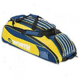 Worth Psbag Player Equipment Bag