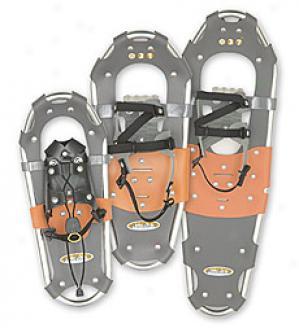 Adjustable Ski Poles
