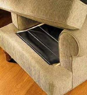 Chair Seat Saver  (19