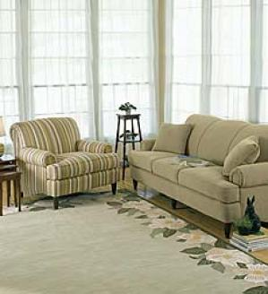 Flint Hill Sofa