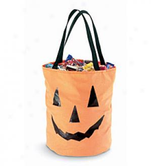Illuminite' Candy Bag