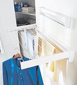 Medium Dryjng Rack