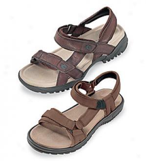 Men's Teva Sandal