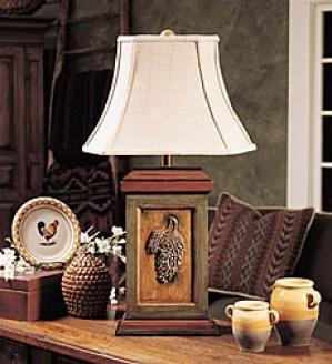 Ponebrook Lamp