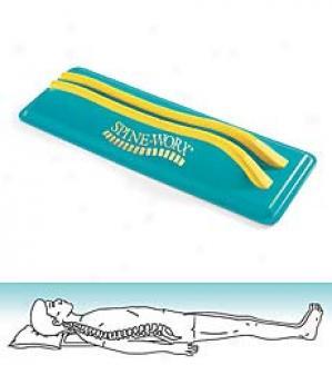 Spine-worx Backboard