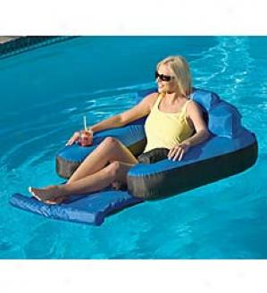 Water Lounger