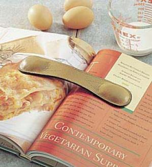 Weighted Bookmark