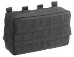 5.11 Tactical® 10.6 Pouch