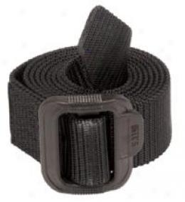 5.11 Tactical® 1.5'' Tdu Belt