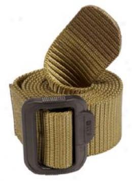 5.11 Tactical® 1.75'' Tdu Belt