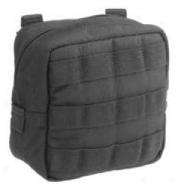 5.11 Tactical® 6.6 Padded Pouch