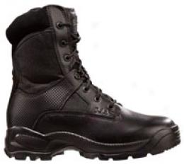 5.11 Tactical® A.t.a.c. 8'' Storm Boot