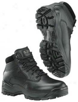 5.11 Tactical® A.t.a.c.™ 6'' Boots