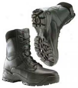 5.11 Tactical&#l74; Atac™ 8'' Shield Boot