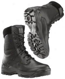 5.11 Tactical® A.t.a.c.™ 8'' Side-zip Boots