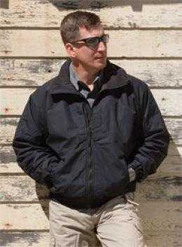 5.11 Tactical® Big Horn Jacket