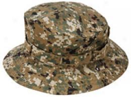 5.11 Tactical® Boonie Hta