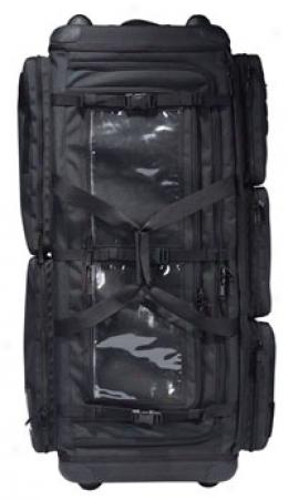 5.11 Tactical® Cams 40'' Outbound Duffel
