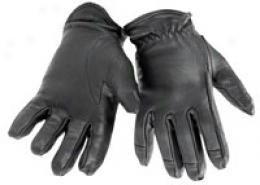5.11 Tactical® Centurion Patrol Gloves