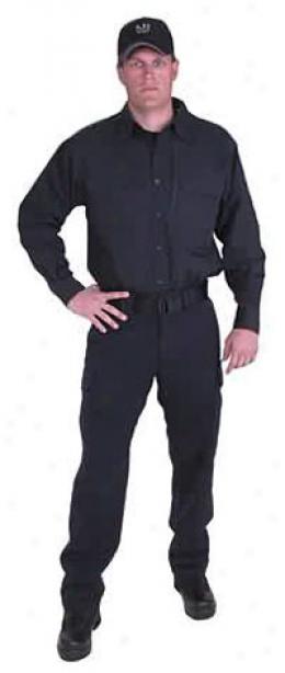 5.11 Tactical® Class ''b'' Men's Uniform Pant - Black
