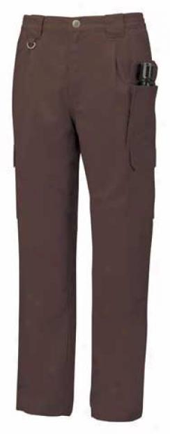 5.11 Tactical® CottonP ant, Mems - Brown