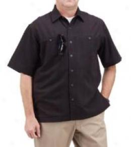 5.11 Tactical® Covert Casula Shirt