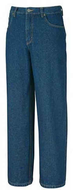 5.11 Tactical® Denim Pants