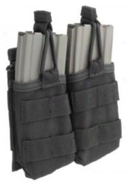 5.11 Tactical® Double Magazine Carrier With Bungee