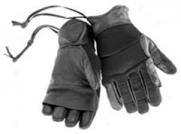 5.11 Tactical® Fastac Rope Gloves
