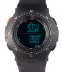 5.11 Tactical® Field Ops Watch