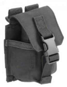 5.11 Tactical® Frag Grenade Pouch