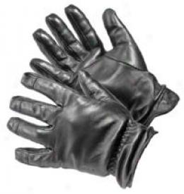 5.11 Tactical® Gladiator Sl5 Glove