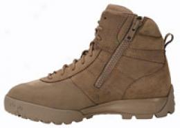 5.11 Tactical® Hrt 6'' Advance Boots