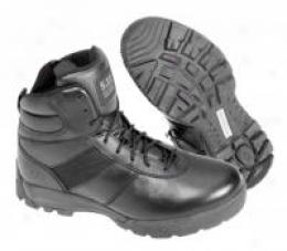 5.11 Tactical® Hrt 6'' Haste Boots