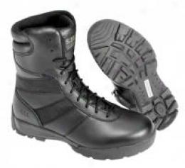 """5.11 Tactical® Hrt 8"""" Garrison Boots"""