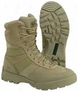 5.11 Tactical® Hrt Hot Boots