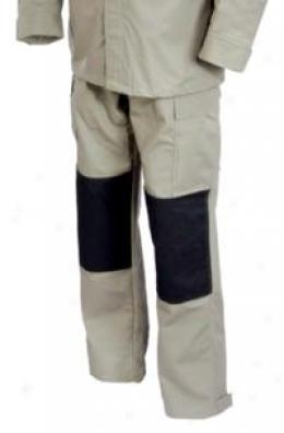 5.11 Tactical® Hrt Pants