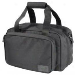 5.11 Tactical® Large Kit Bag