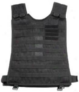5.11 Tactical® Large Plate Carirer