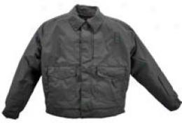 5.11 Tactical® Lined Duty Jacket