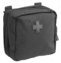 5.11 Tactical® Med Pouch